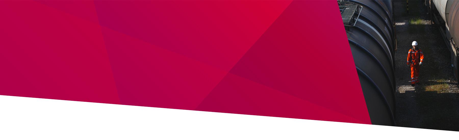 Conditions générales de vente et de livraison  de VARO Energy Direct Sales